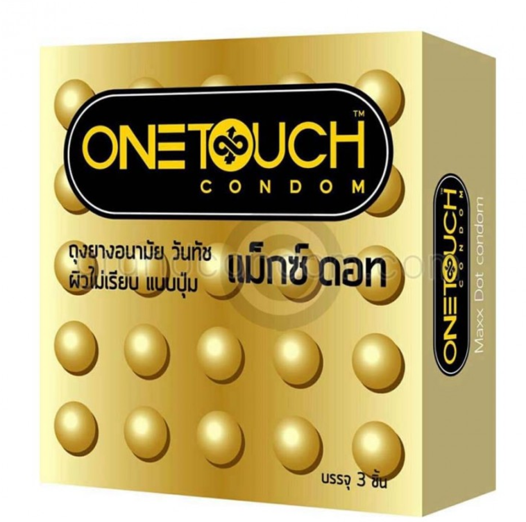 Condom Size Normal