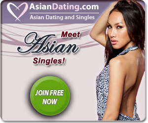 Meet And Date Asian Girls