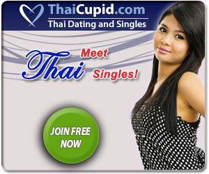 Meet And Date Thai Girls