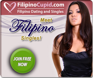 Meet And Date Filipinos