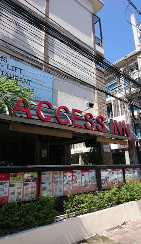 Access Inn