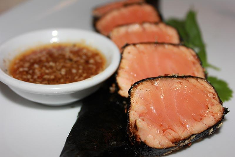 Amber Australian Beef